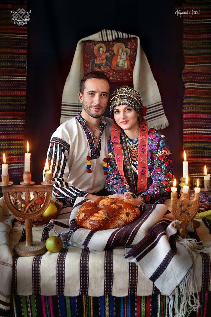 russkie-devushki-hotyat-ukrainskih-parney-nim