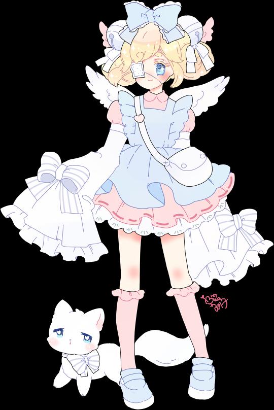 Too Soft Art Cute Animal Drawings Kawaii Cute Anime Character Cute Drawings