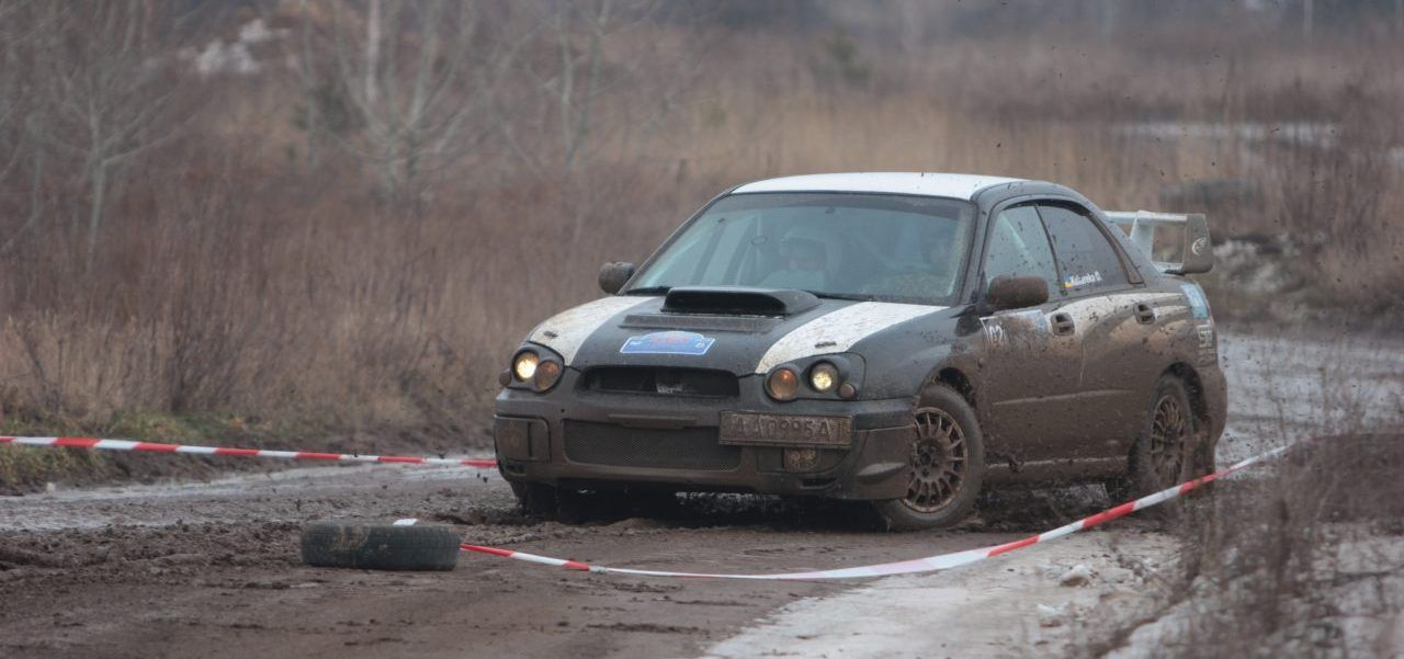 Wrx Sti 0 60 >> A Full List Of Subaru 0 60 Quarter Mile Times From 1981 To
