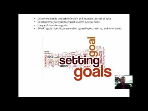 T tess appraisal system step 1 goal setting in eduphoria youtube t tess appraisal system step 1 goal setting in eduphoria youtube fandeluxe Choice Image