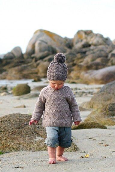 blog tendance tricot crochet enfants et b b s. Black Bedroom Furniture Sets. Home Design Ideas