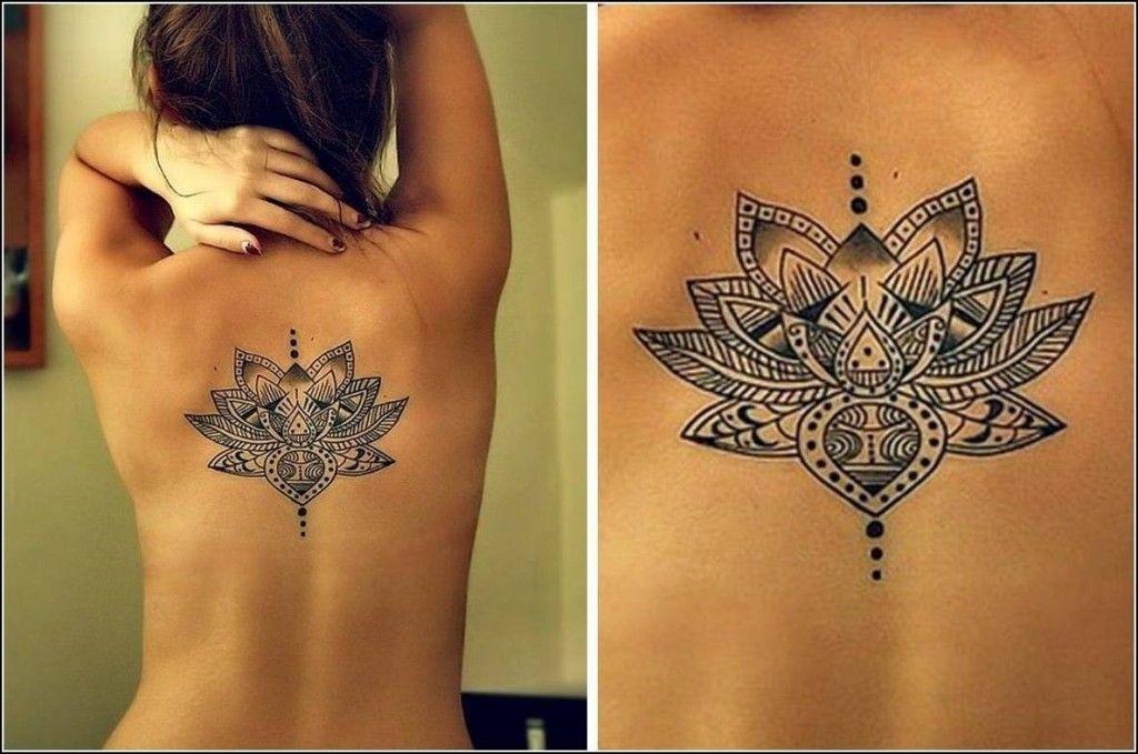 Tatuaje Flor De Loto Mujer Buscar Con Google Diseno De Tatuaje De Loto Significados De Tatuajes De Flores Tatuaje De Inspiracion
