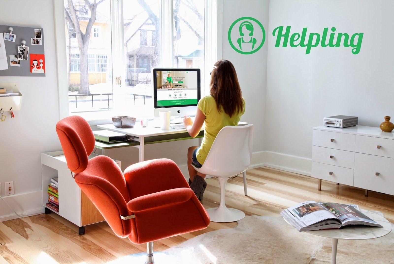 https://www.helpling.es/empleadas-de-hogar | Ό,τι θέλω να αγοράσω ...