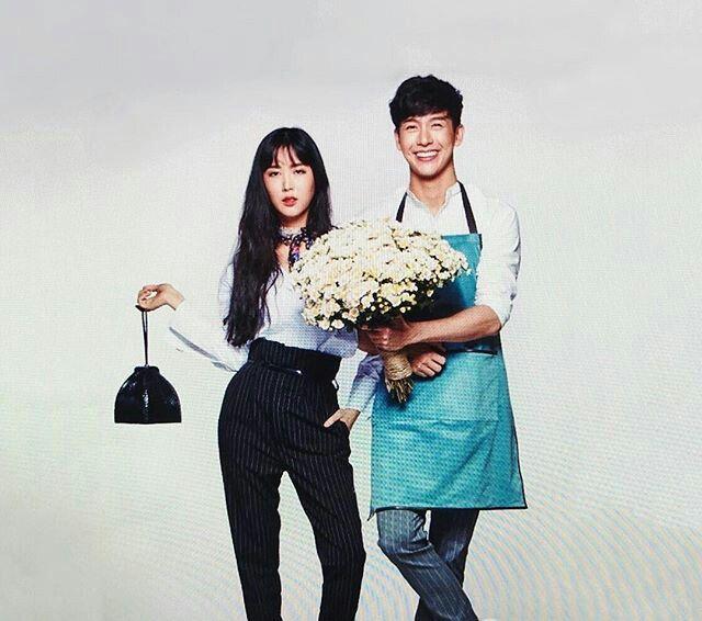 Waen Dok Mai Dj Actresses Korean Artist