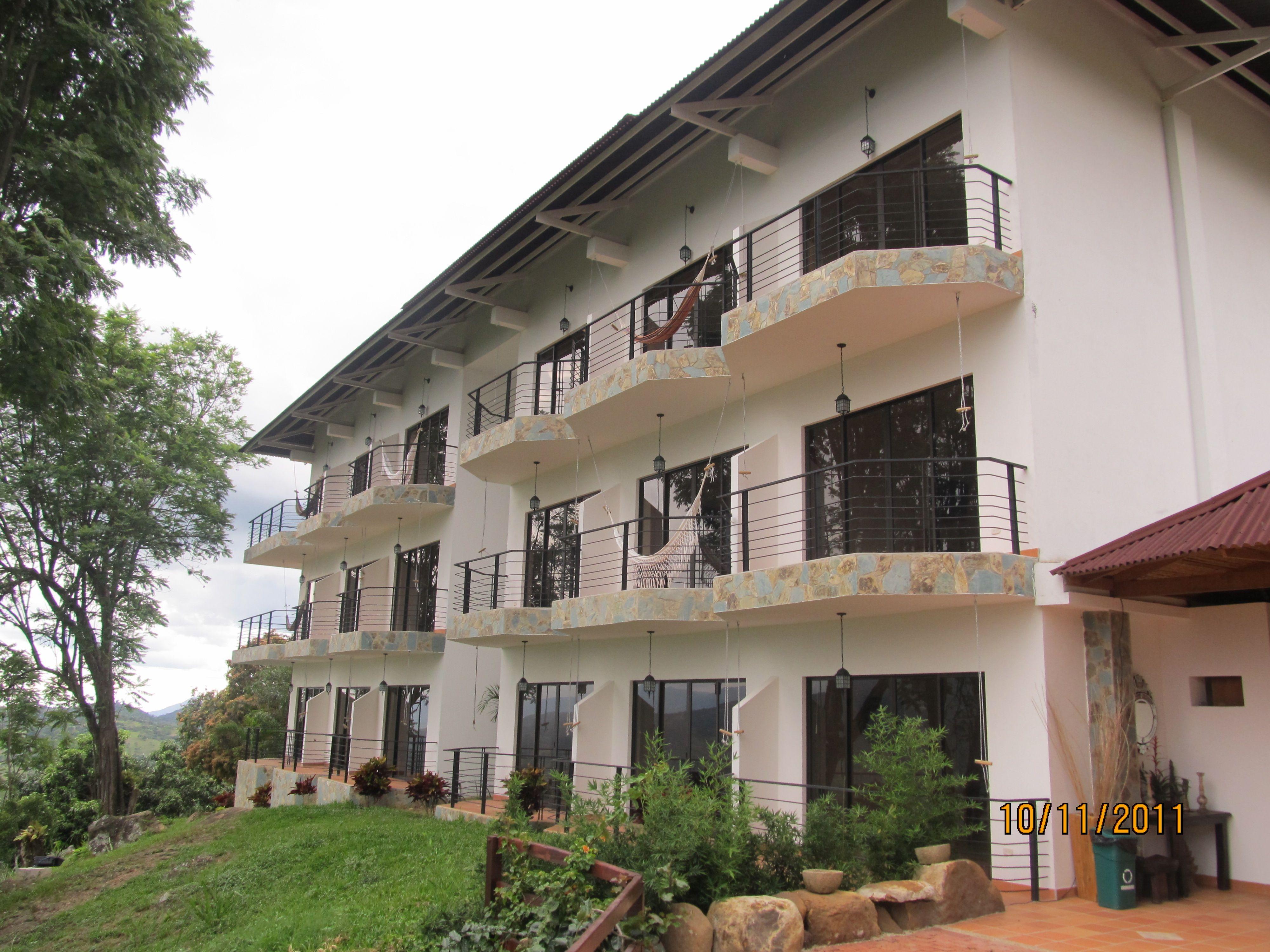 Hotel Resort La Toscana Mesa Cundinamarca Descanso Ecologico Y Reservado