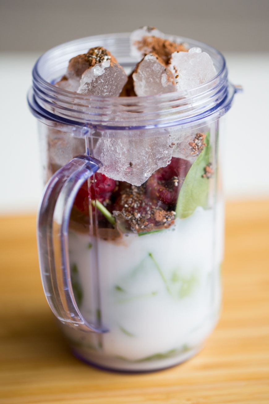 Pin by jenni on magic green smoothie recipes dairy free