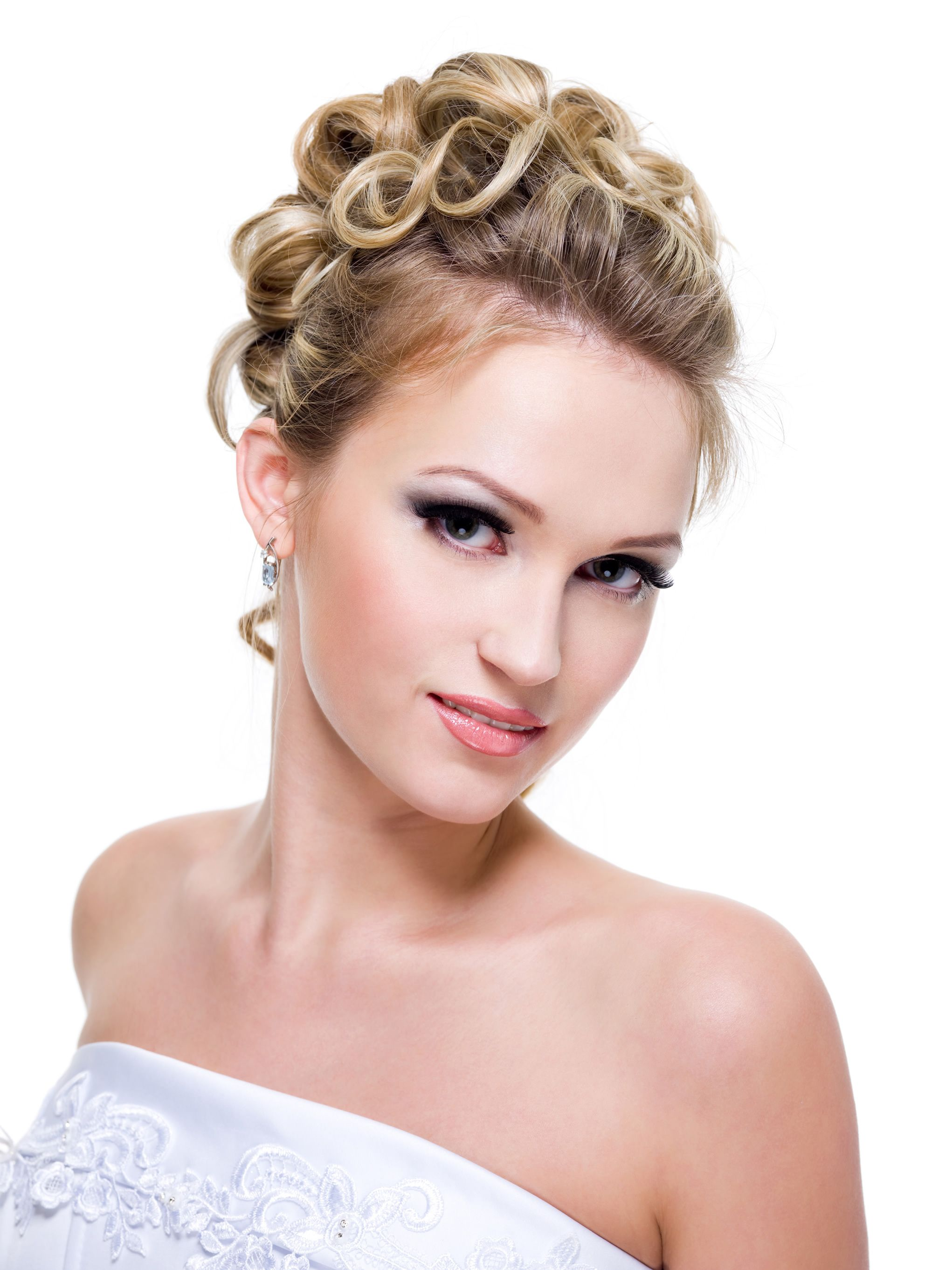 Best Tips For Hair And Makeup Bridal Hair And Makeup In Dc