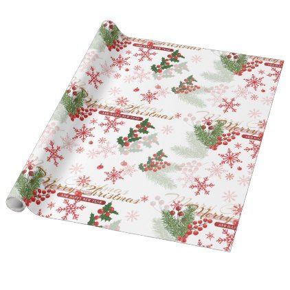 elegant christmas wrapping paper xmas christmaseve christmas eve christmas merry xmas family kids gifts holidays santa - Elegant Christmas Wrapping Paper