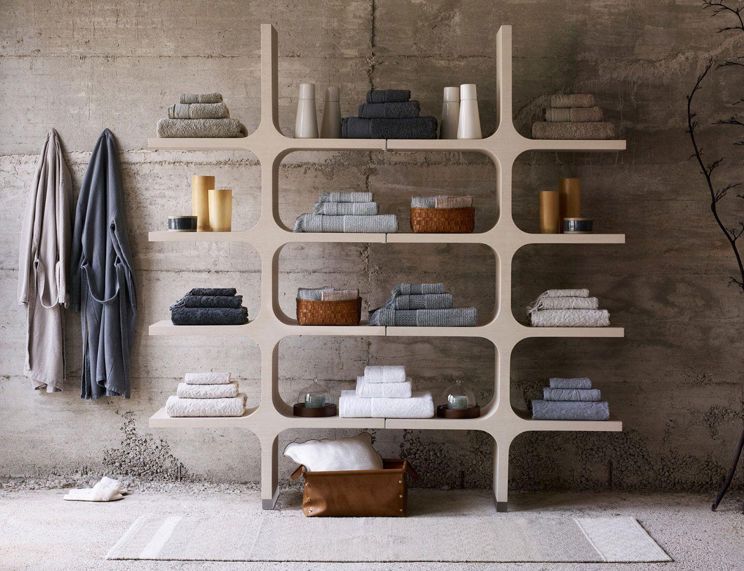 catalogue edit 2 linen campagne ah16 zara home. Black Bedroom Furniture Sets. Home Design Ideas