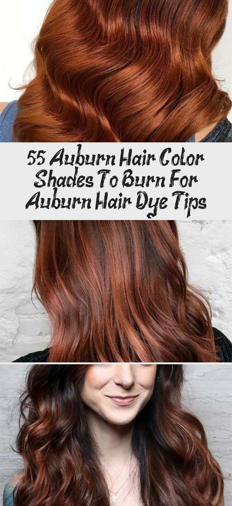 Auburn Hair Color Shades Auburn Hair Dye Tips Dyedhairboys Dyedhairstreaks Dyedhairtumblr Dyedhairbeforeandafter In 2020 Auburn Hair Hair Dye Tips Auburn Hair Dye