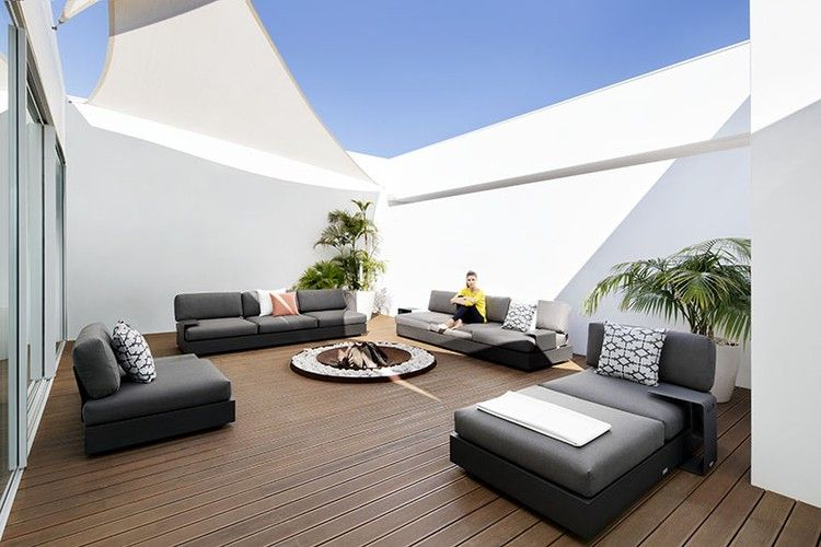 TASTE FURNITURE | INDOOR OUTDOOR QUALITY CONTEMPORARY OR CLASSIC DESIGNER  FURNITURE ADELAIDE SHIPPING AUSTRALIA WIDE |