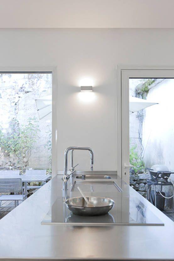 les 25 meilleures id es concernant sainte foy l s lyon sur pinterest tv murale ergonomie. Black Bedroom Furniture Sets. Home Design Ideas