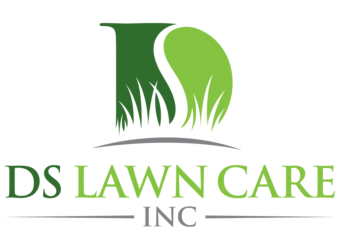 ds lawn care on Ds Lawn Care Large Logo Largelawn Landscapeplan Lawn Care Logo Lawn Care Lawn Care Business