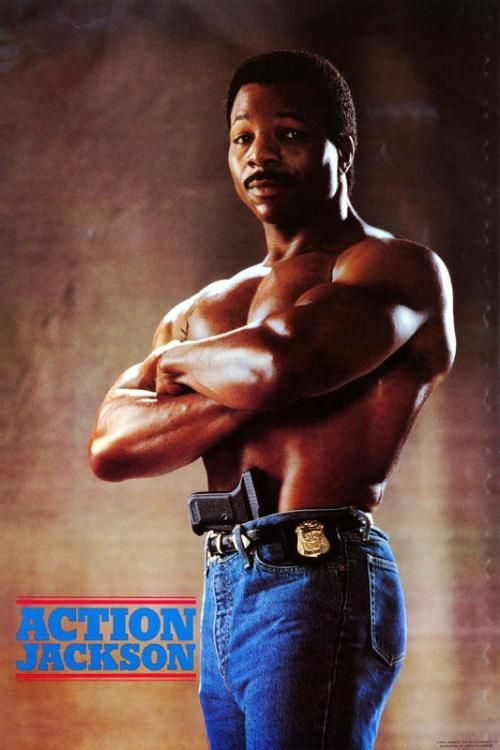 carl weathers heightcarl weathers height, carl weathers death, carl weathers predator, carl weathers actor, carl weathers training, carl weathers football, carl weathers nfl, carl weathers film, carl weathers and sylvester stallone, carl weathers rocky, carl weathers mkx, carl weathers net worth, carl weathers instagram, carl weathers, carl weathers 2015, carl weathers imdb, carl weathers workout, carl weathers wiki, carl weathers star wars, carl weathers creed