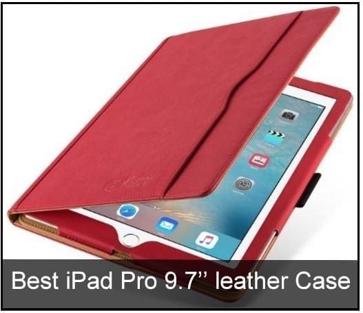 Ipad Pro 9.7 Case With Pencil Holder Adorable Cancel  Ipad Pro  Pinterest  Leather Case Ipad And Pencil Holder 2018