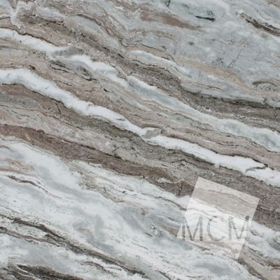 Fantasy Brown   Flowing Marble For Countertops  Get It At Miami Circle  Marble In Atlanta