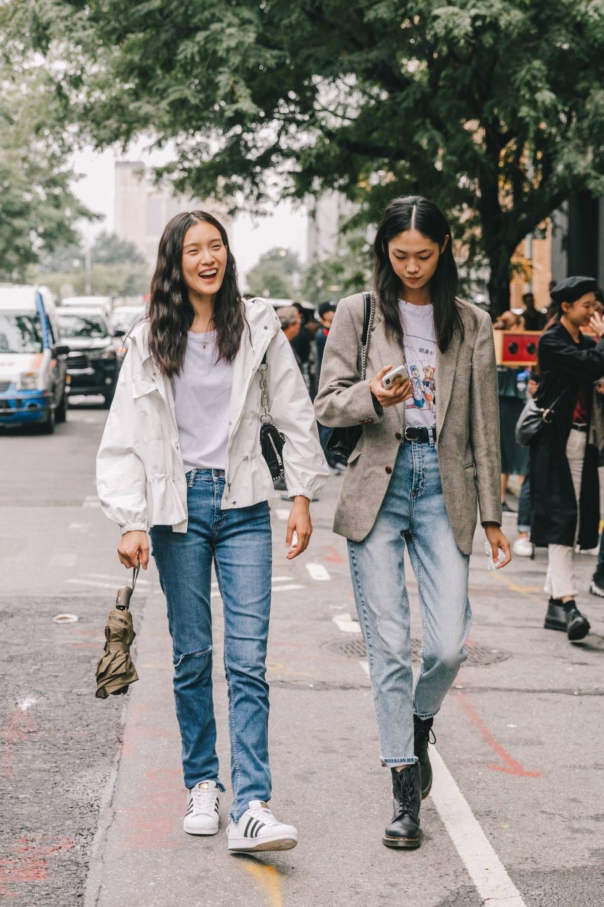 , Jeans Don't Fit Anymore? 6 Hacks to Stretch and Shrink Your Denim, Hot Models Blog 2020, Hot Models Blog 2020