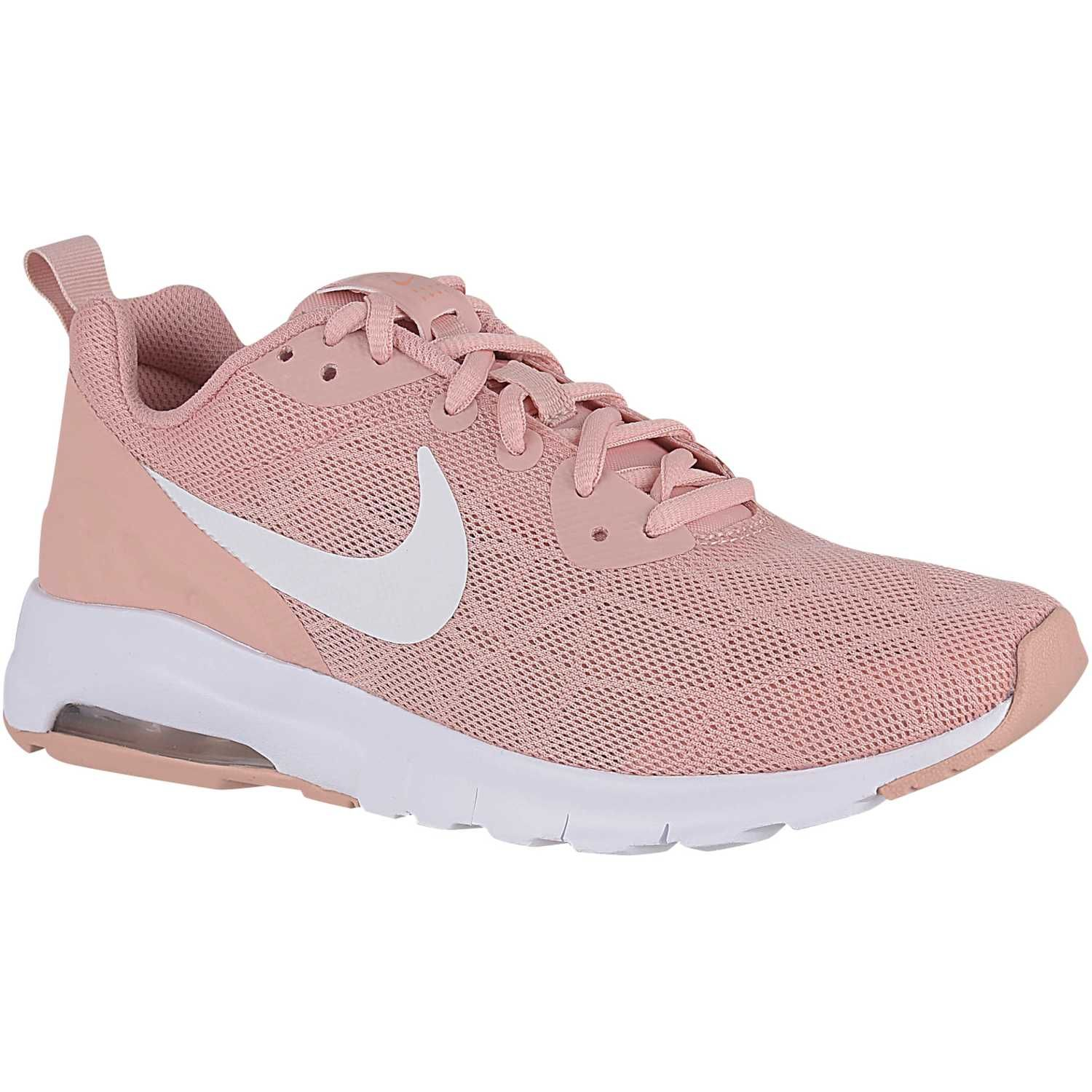 separation shoes e87f8 7f771 Nike wmns air max motion lw seZapatilla de Mujer