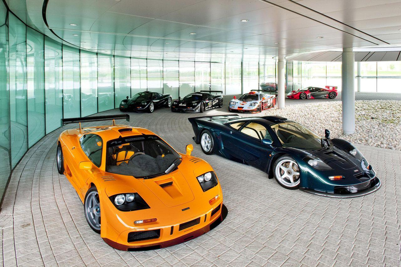Gallery Home Supercars Net Mclaren F1 Super Cars Super Sport Cars