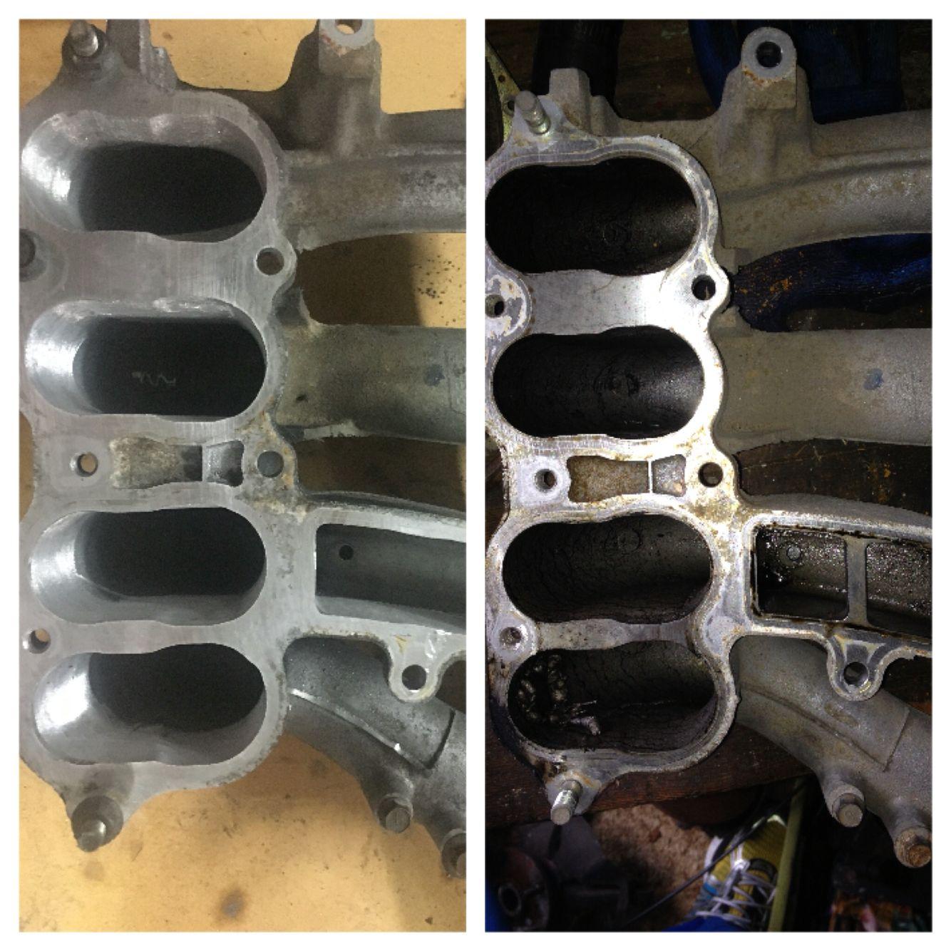 Pin on Mazda 323 Astina BG Modifications