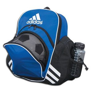 Adidas Copa Edge Backpack Ball Carry Ventilated Shoe Tunnel Anti-microbial  Linni in Clothing, , Unisex Clothing, Shoes & Accs, Unisex Accessories