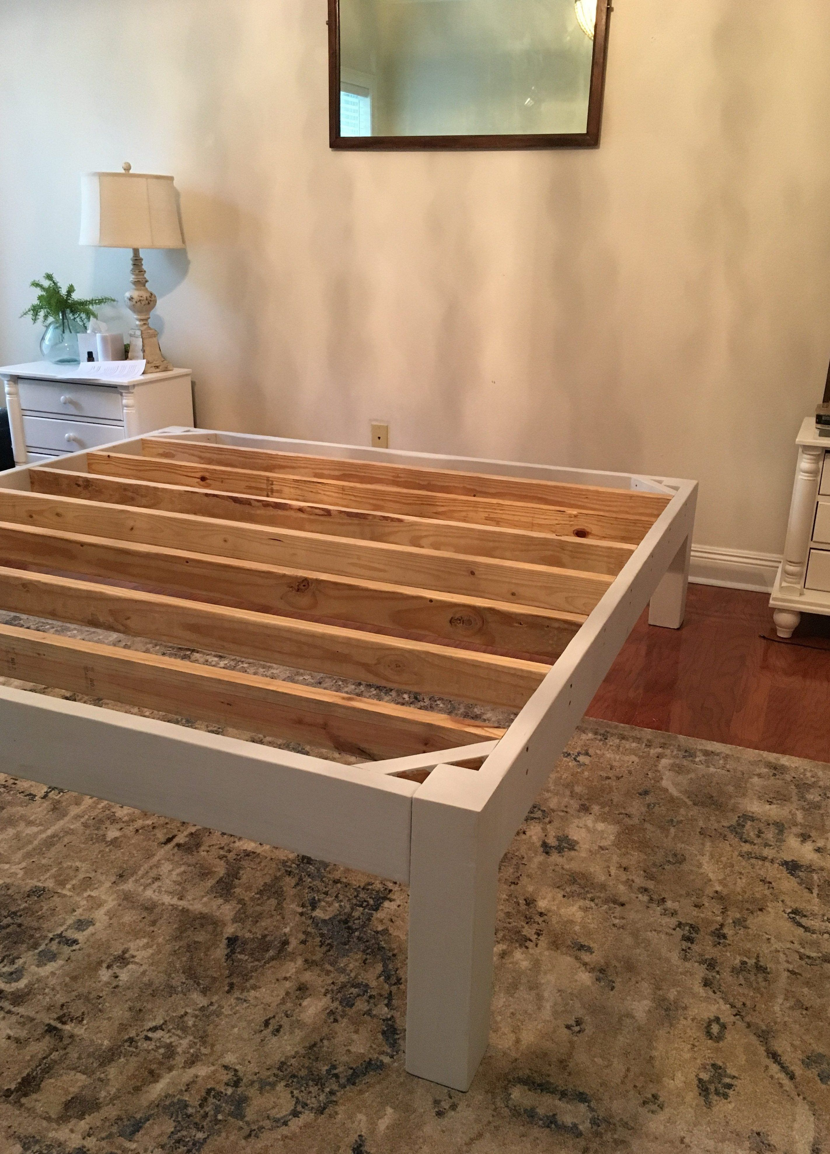 Pin by Elenor SMITH on Woodworking projects diy in 2020