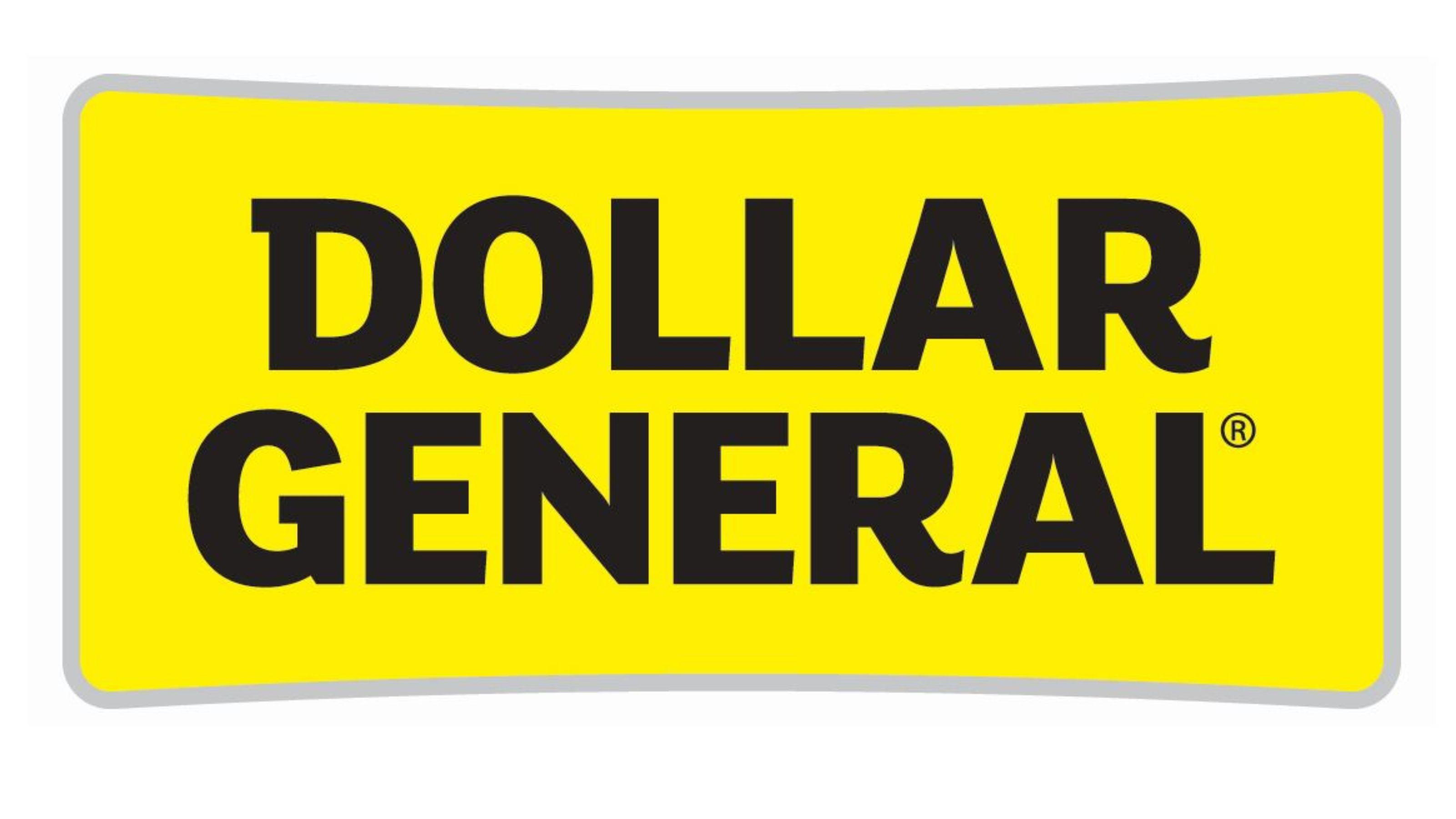 dollar tree logo vector Google Search Dollar general