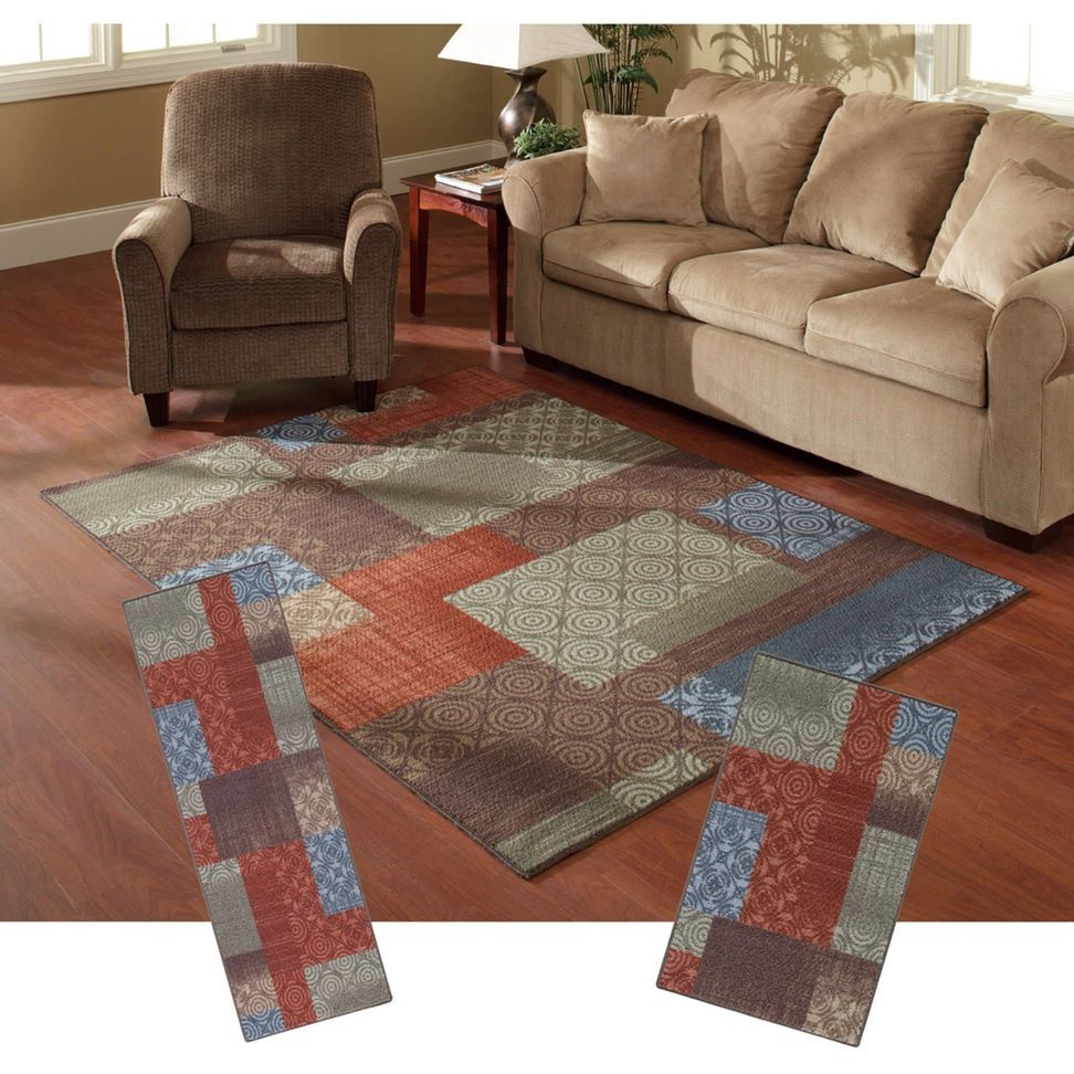 Tax Deductions For Bedroom Rugs Walmart Spiderman Rugs