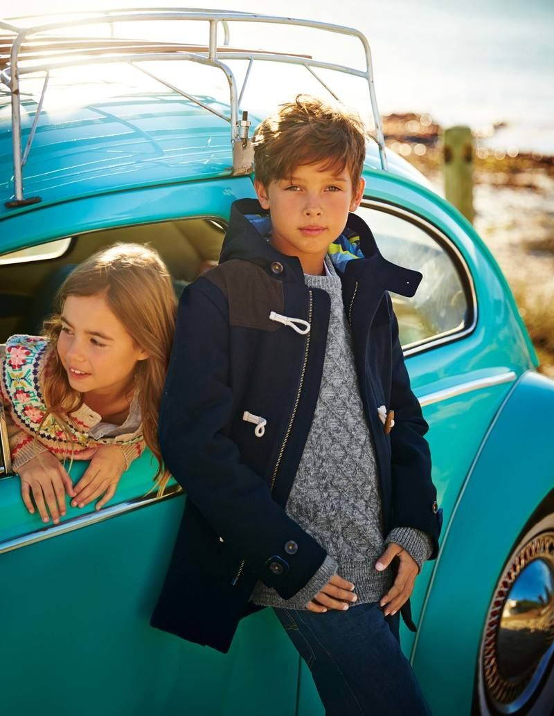 b8a821b1b173e Boden Digital Catalogue | Conner | Kids coats, Boden boys, Girls jeans