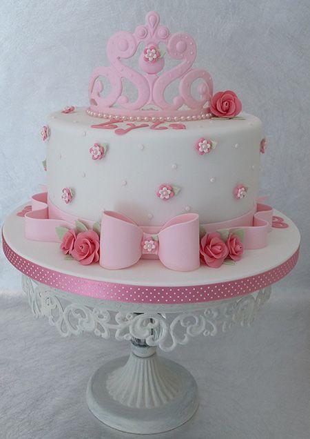 Tips Princess Birthday Cakes Providing The Best In Princess - Cakes for princess birthday
