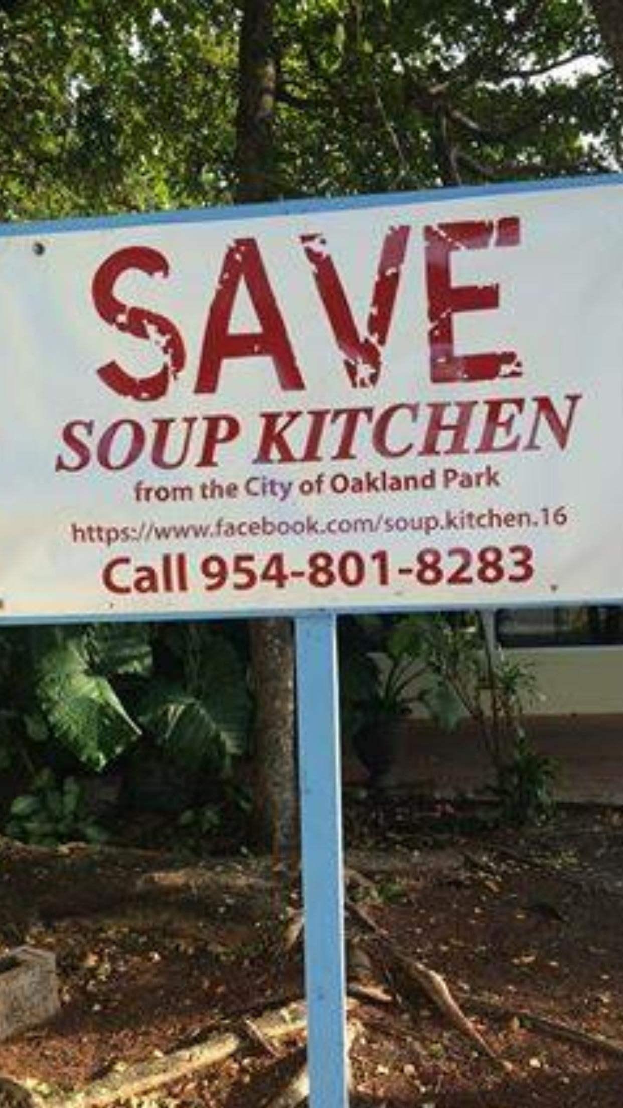 40+ Soup kitchen oakland ideas in 2021