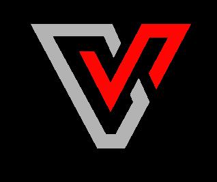 V Logo Design 48hourslogo Com V Logo Design Initials Logo Design Logo Design