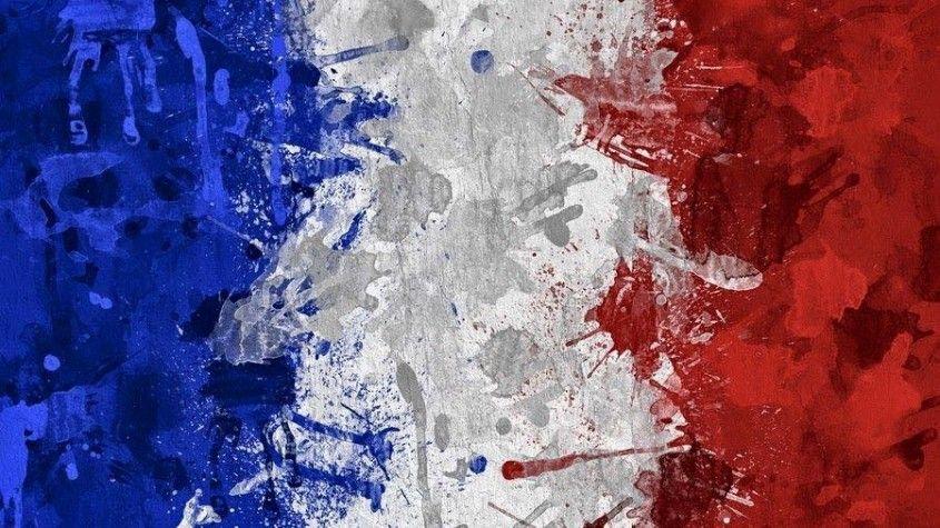Borse di studio in Francia per italiani in lingua e cultura francese con il MAE  http://feedproxy.google.com/~r/scambieuropei1/~3/eGhncqTyvy4/