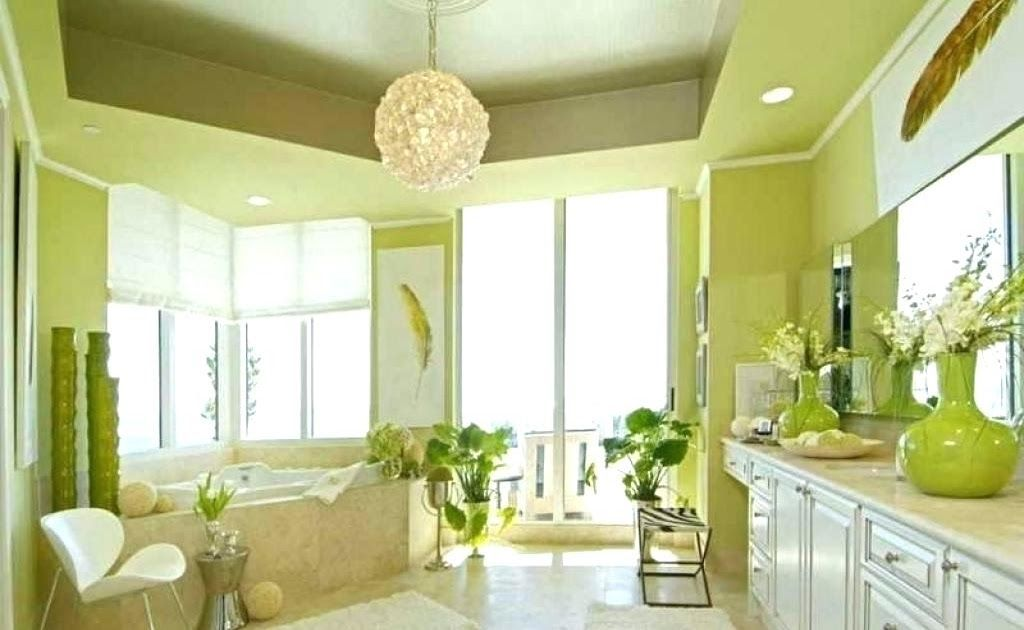 Best Of Interior Colour House Image