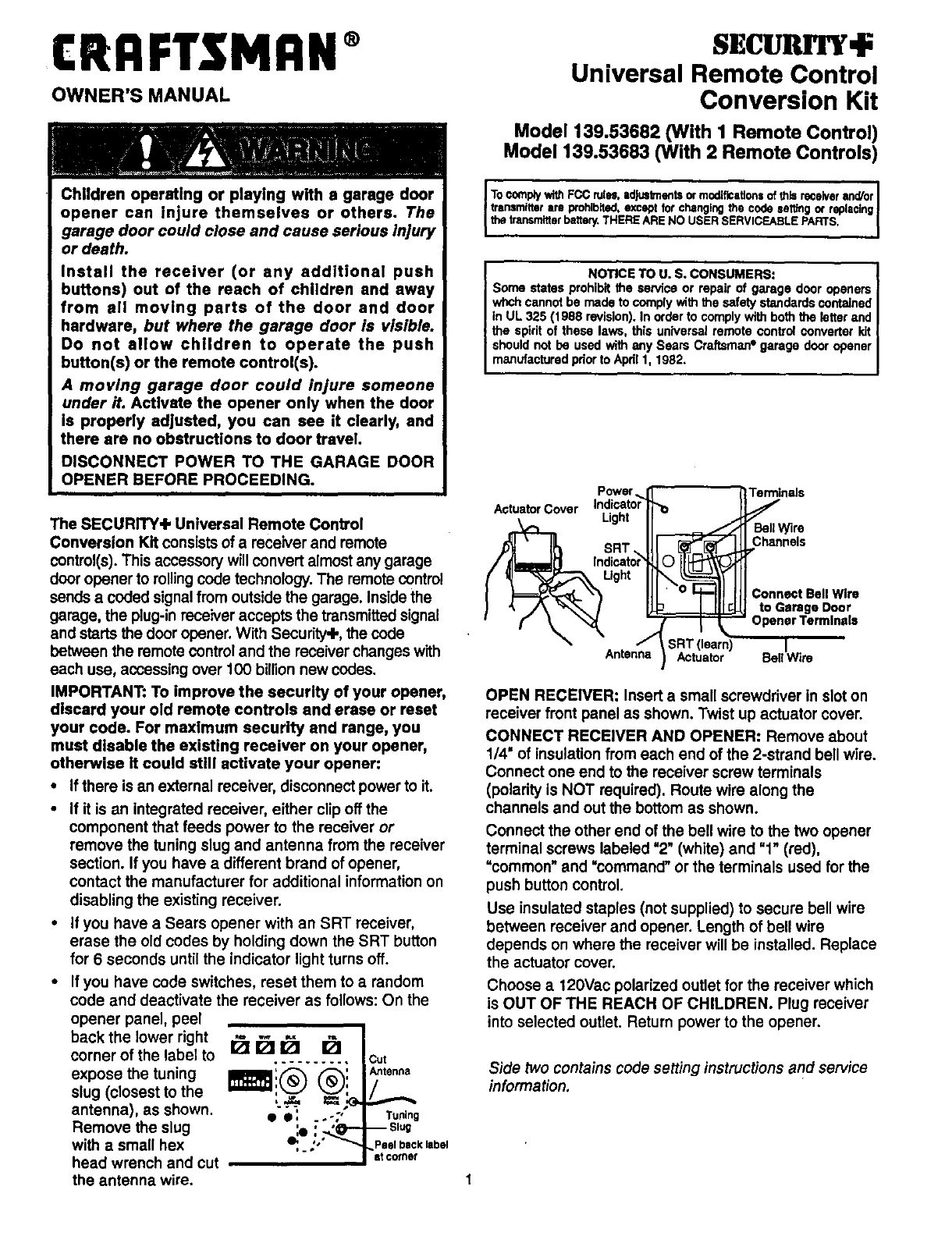 the incredible as well as attractive genie garage door opener remote rh pinterest com Genie Excelerator Troubleshooting genie 2024 user manual