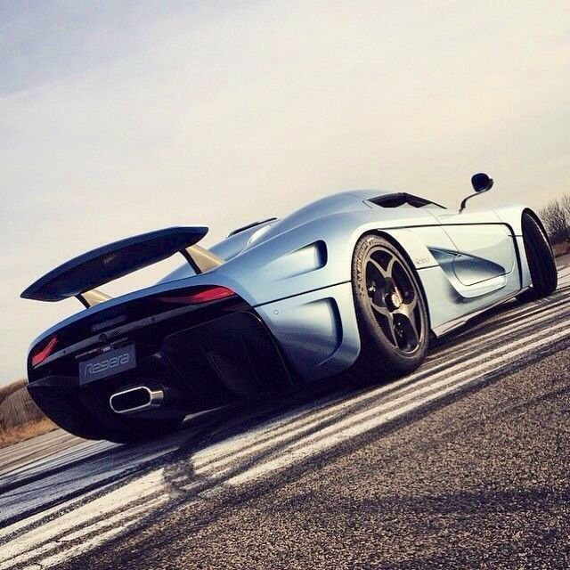 Koenigsegg Race Car: Koenigsegg, Super Cars, Cool Sports Cars