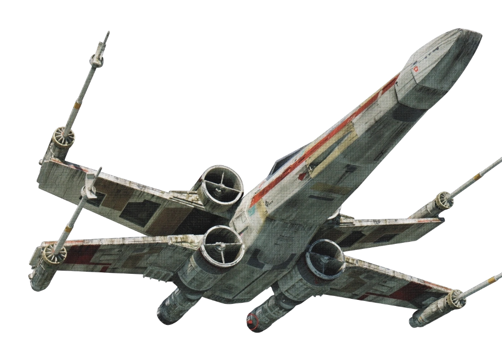 T 65c A2 X Wing Starfighter X Wing Starfighter Starfighter Star Wars Spaceships