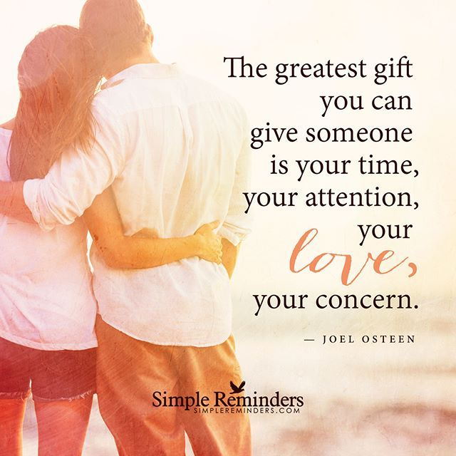 Joel Osteen Quotes 60 Joel Osteen Pinterest Quotes Joel Mesmerizing Joel Osteen Quotes On Love