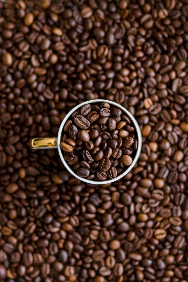 Enjoy Coffee Coffee Is Truly One Of Those Things That Has Become A Part Of Our Every Day Lifestyles And It Is Available To Us A Food Enjoy Coffee Coffee Beans