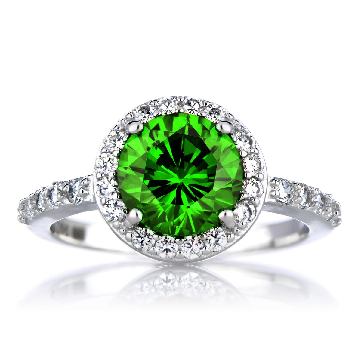 May's Birthstone Stone Emerald Meaning Emerald, the