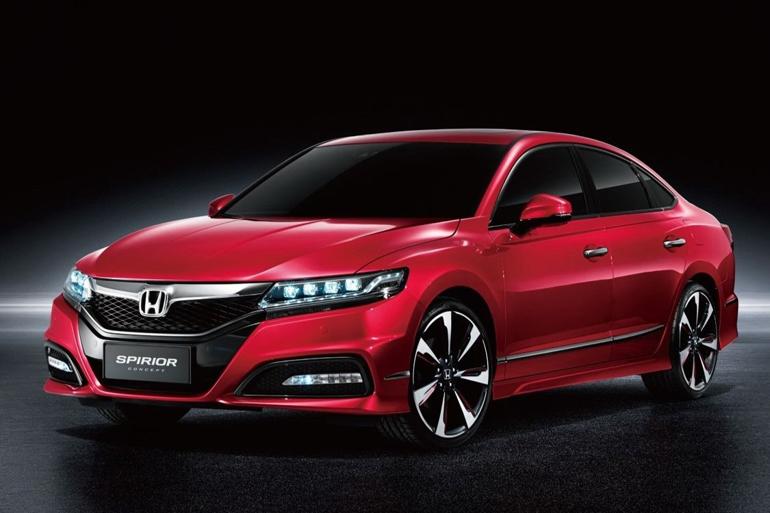 new car release april 2014all new honda accord all new honda accord 2014 indonesia all new