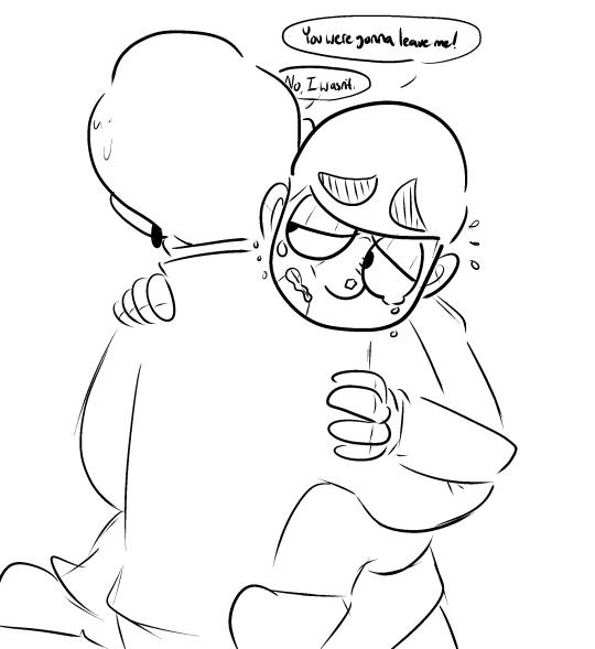 slappy the dummy