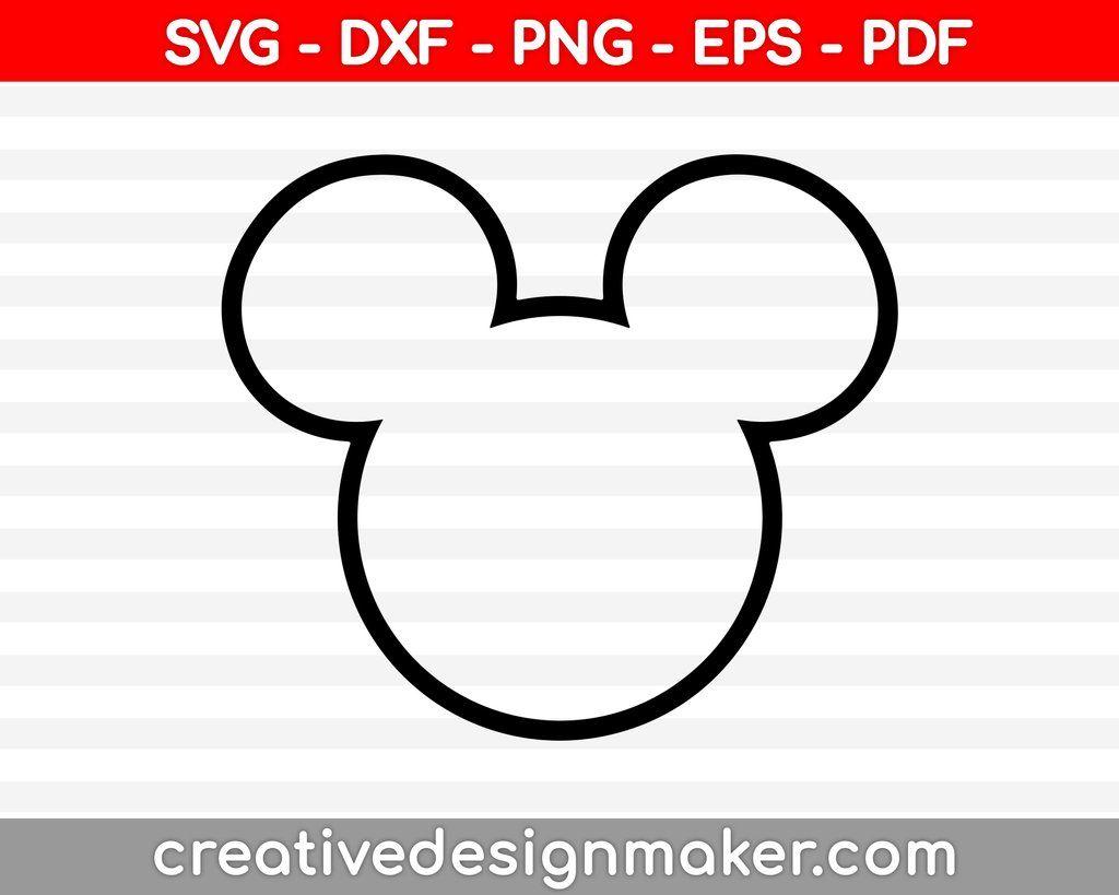 Pin On Disney Svg Cricut