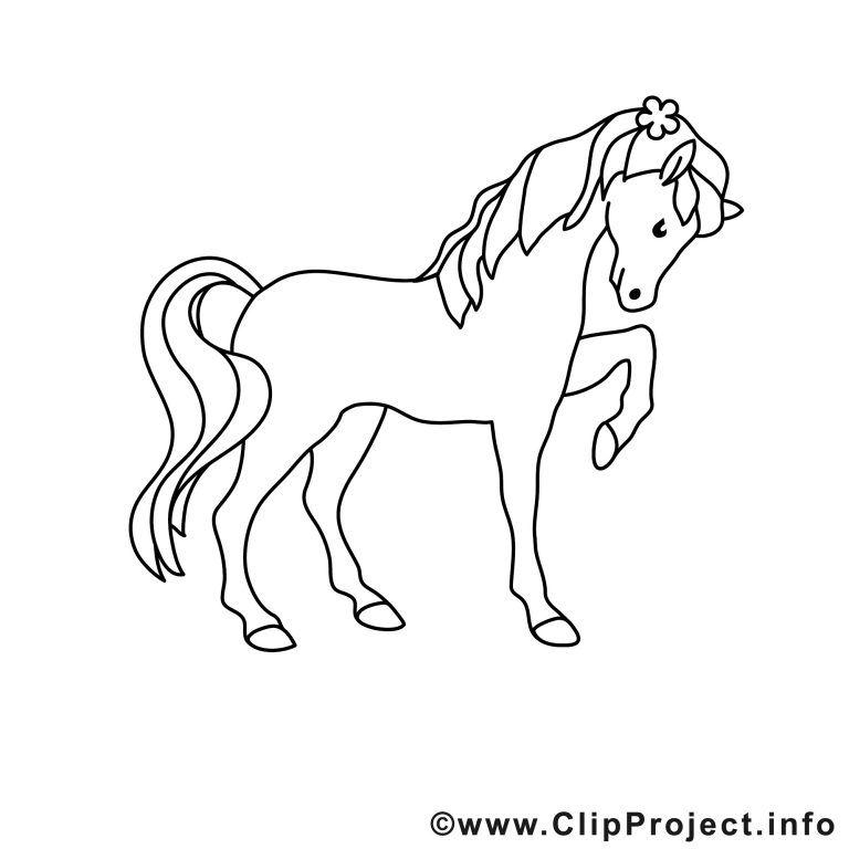Bilder Pferde Zum Ausdrucken Cosmixproject Com Malvorlagen Malvorlagen Pferde Kostenlose Malvorlagen
