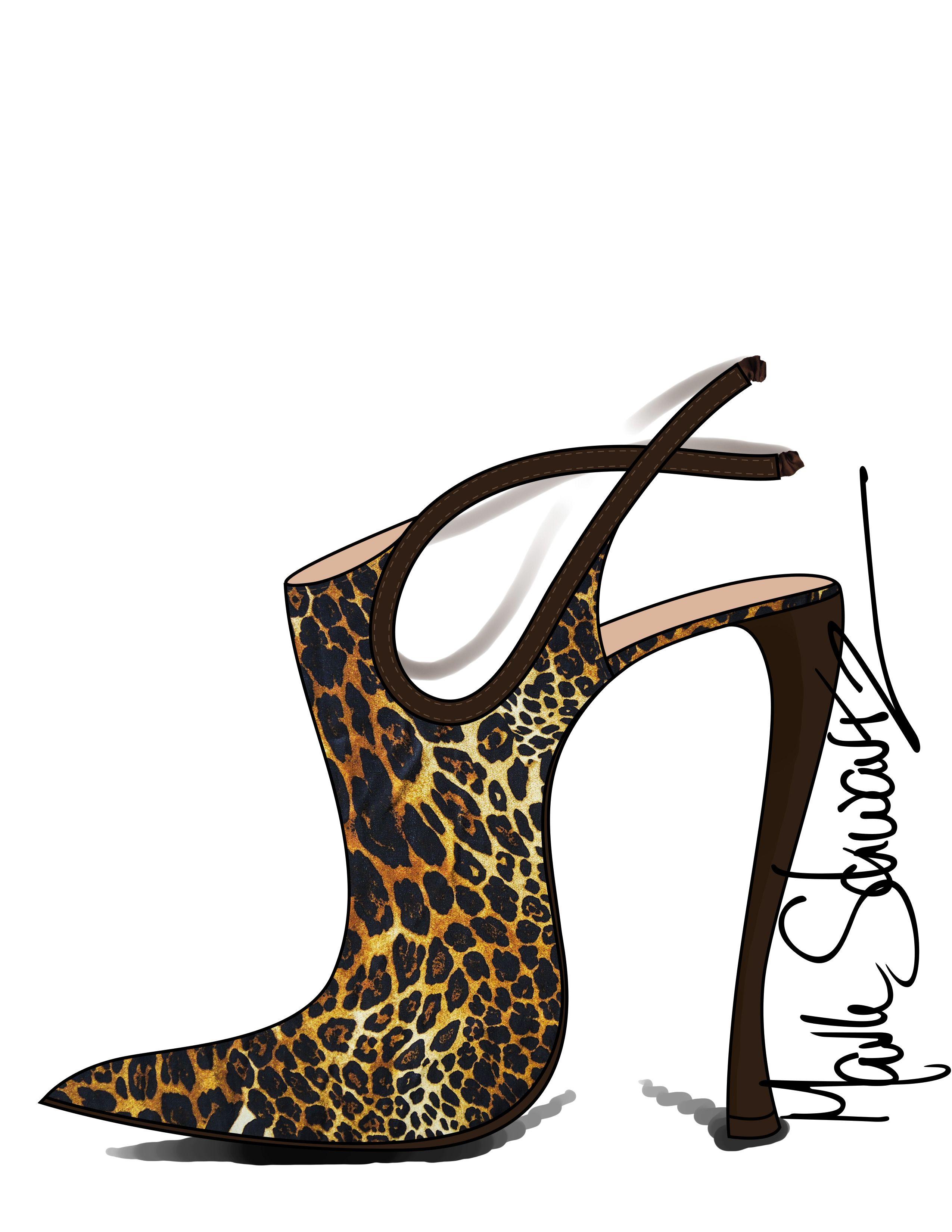 mark schwartz - shoe designer www.markschwartzshoedesigner