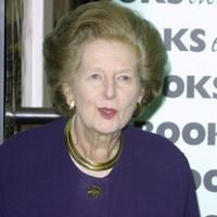 Margaret Thatcher Becomes Hair Trendsetter Trend Setter Margaret Thatcher Hair