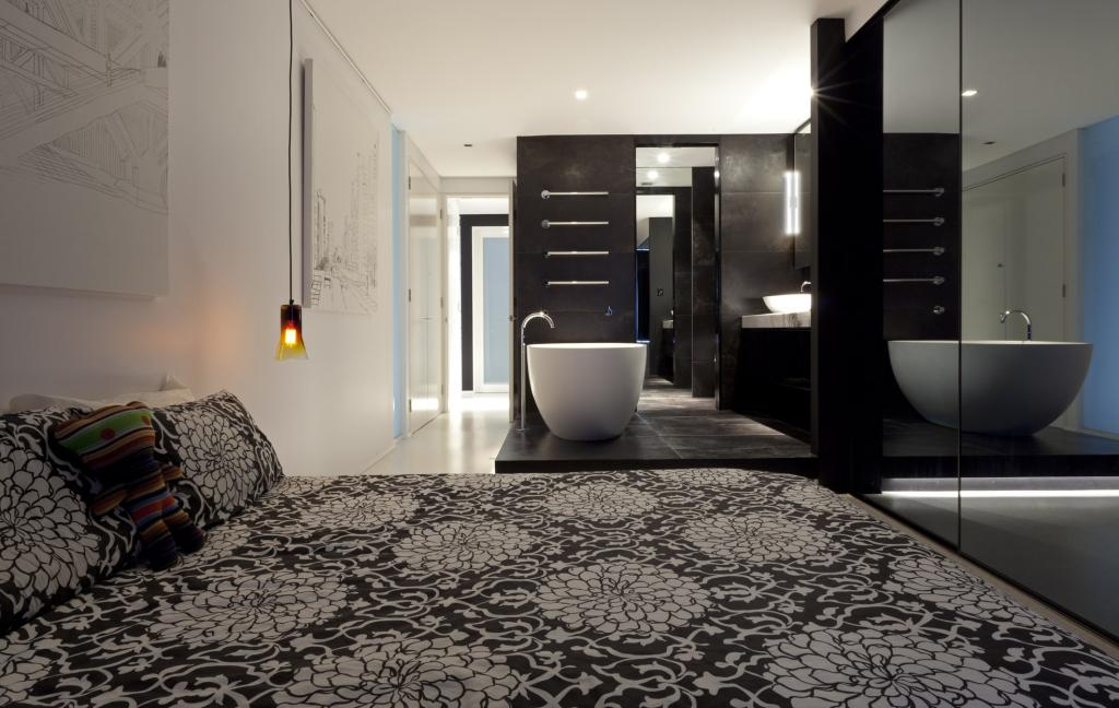 How much does an ensuite cost? - hipages.com.au