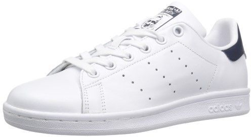 on sale aa6ef 34df3 adidas Womens Stan Smith Original Sneakers