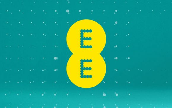 4g Speeds With Ee Wow So Fast With Images Mobile Phone