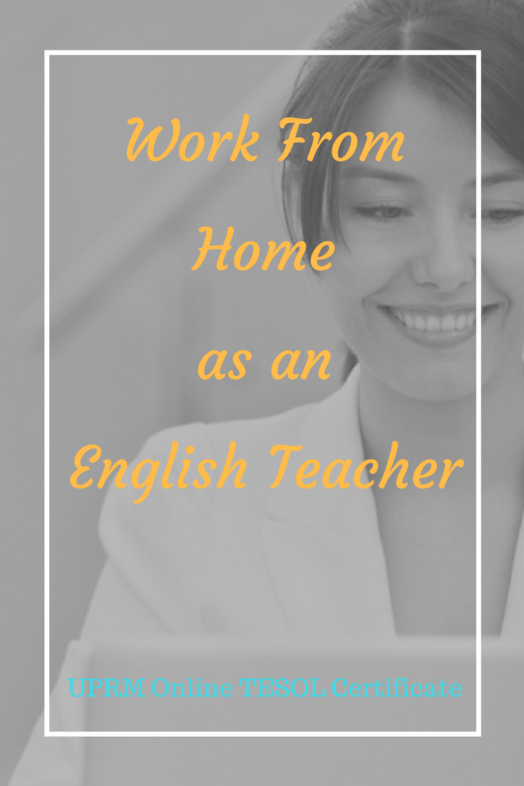 Have You Thought About Moving Abroad To Teach English Interested In
